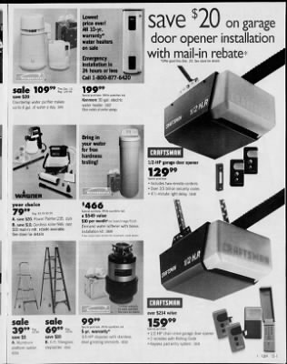 The Palm Beach Post from West Palm Beach, Florida on December 5, 1997 · Page 158