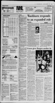 The Palm Beach Post from West Palm Beach, Florida on December 7, 1997 · Page 46