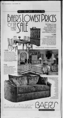 The Palm Beach Post from West Palm Beach, Florida on December 7, 1997 · Page 71
