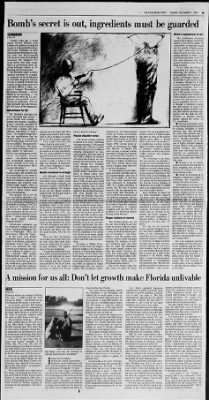 The Palm Beach Post from West Palm Beach, Florida on December 7, 1997 · Page 93