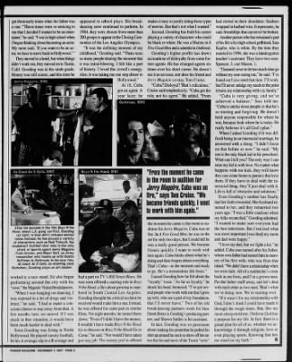 The Palm Beach Post from West Palm Beach, Florida on December 7, 1997 · Page 153