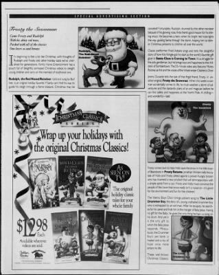 The Palm Beach Post from West Palm Beach, Florida on December 7, 1997 · Page 171