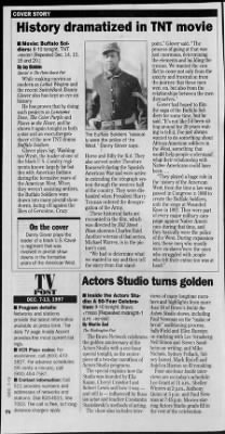 The Palm Beach Post from West Palm Beach, Florida on December 7, 1997 · Page 181