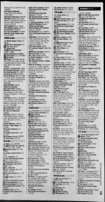 The Palm Beach Post from West Palm Beach, Florida on December 7, 1997 · Page 194