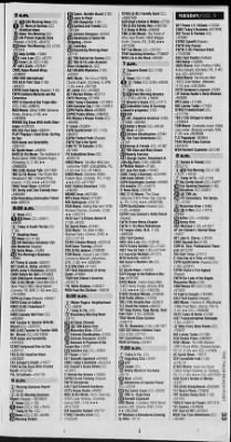 The Palm Beach Post from West Palm Beach, Florida on December 7, 1997 · Page 212