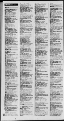 The Palm Beach Post from West Palm Beach, Florida on December 7, 1997 · Page 239