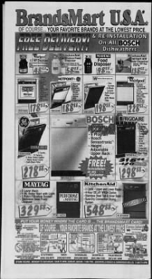 The Palm Beach Post from West Palm Beach, Florida on December 7, 1997 · Page 341
