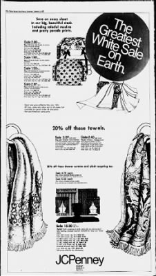 The Palm Beach Post from West Palm Beach, Florida on January 1, 1977 · Page 28