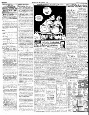 The Courier News from Blytheville, Arkansas on July 9, 1949 · Page 4