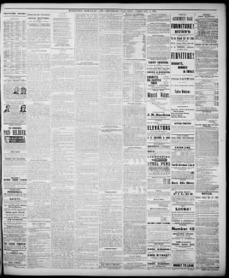 Democrat and Chronicle from Rochester, New York on February