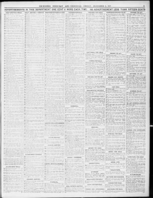 Democrat and Chronicle from Rochester, New York on December