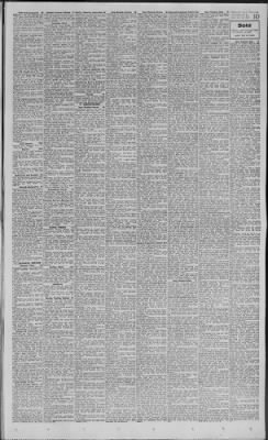 And chronicle from rochester new york on january 18 1959 page 53 the largest online newspaper archive solutioingenieria Gallery