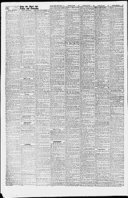 Democrat and Chronicle from Rochester, New York on August 22