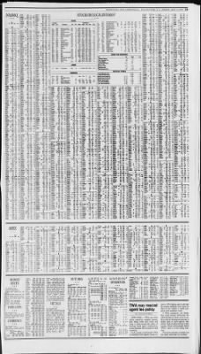 Democrat and Chronicle from Rochester, New York on May 5, 1995 · Page 19