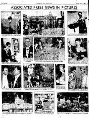 The Courier News from Blytheville, Arkansas on December 15, 1952 · Page 12