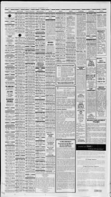Democrat and Chronicle from Rochester, New York on September 16