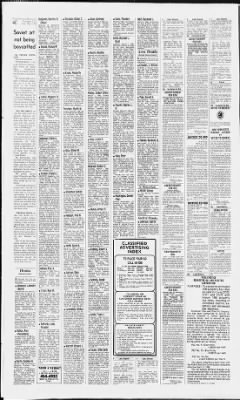 Democrat and Chronicle from Rochester, New York on March 4