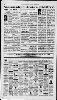 Democrat and Chronicle from Rochester, New York on December 16, 1998