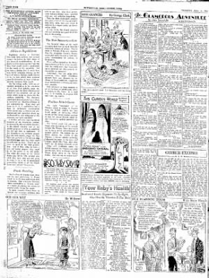 The Courier News from Blytheville, Arkansas on June 11, 1936 · Page 4