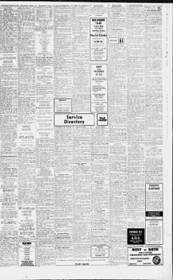 Democrat And Chronicle From Rochester New York On May 19 1972
