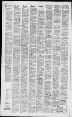 And chronicle from rochester new york on december 17 1973 page 24 democrat and chronicle from rochester new york on december 17 1973 page 24 solutioingenieria Gallery