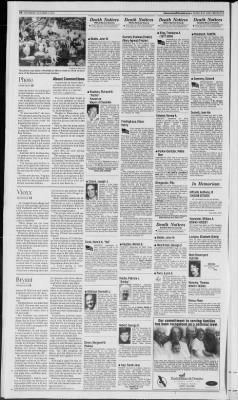 Democrat and Chronicle from Rochester, New York on October 2, 2004 · Page 18