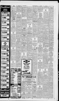 democrat and chronicle from rochester new york on january 23 1979