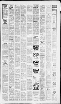 And chronicle from rochester new york on july 21 1977 page 31 democrat and chronicle from rochester new york on july 21 1977 page 31 solutioingenieria Gallery
