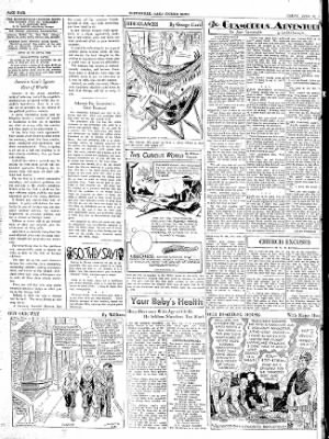 The Courier News from Blytheville, Arkansas on June 12, 1936 · Page 4