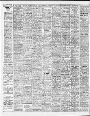 St. Louis Post-Dispatch from St. Louis, Missouri on November 26, 1944 ·  Page 26