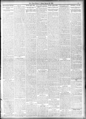 The Times-Democrat from New Orleans, Louisiana on January 18, 1895 · Page 3