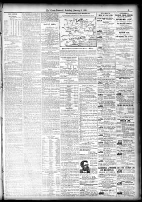 the times democrat from new orleans louisiana on january 9 1897 rh newspapers com