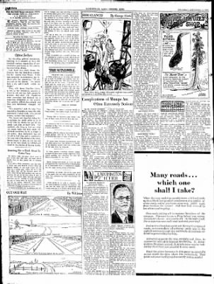 The Courier News from Blytheville, Arkansas on September 4, 1930 · Page 4