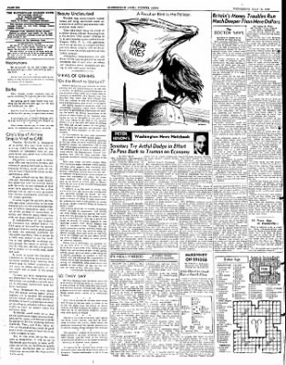 The Courier News from Blytheville, Arkansas on July 13, 1949 · Page 8