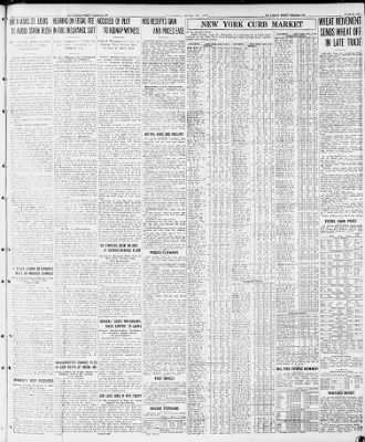 Archival Newspaper Preservation Storage Box 3H x 20-1//2W x 24-1//2D