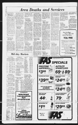 The Republic from Columbus, Indiana on December 26, 1980 · Page 22