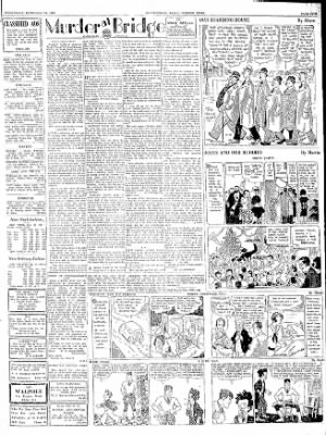 The Courier News from Blytheville, Arkansas on December 24, 1930 · Page 5