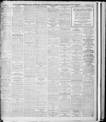 Louis Post-Dispatch from St. Louis, Missouri on December 3, 1927 ...