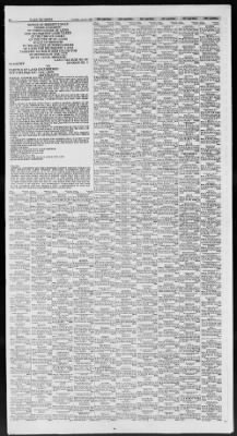 St. Louis Post-Dispatch from St. Louis, Missouri on July 16, 1996 · Page 14