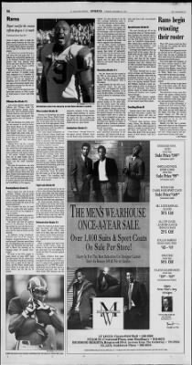 St. Louis Post-Dispatch from St. Louis, Missouri on December 25, 1997 · Page 52