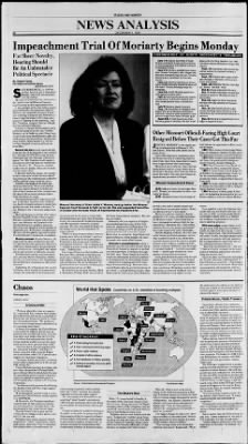 St. Louis Post-Dispatch from St. Louis, Missouri on December 4, 1994 · Page 18