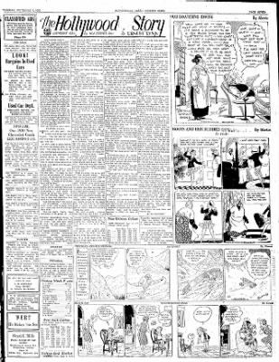 The Courier News from Blytheville, Arkansas on September 9, 1930 · Page 6