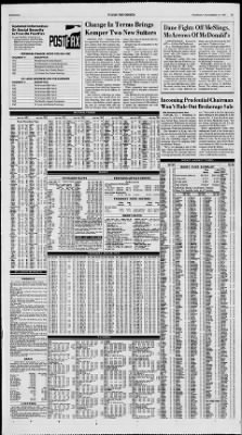 St. Louis Post-Dispatch from ,  on November 10, 1994 · Page 45