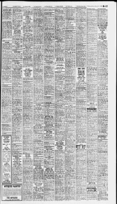 The Pittsburgh Press from Pittsburgh, Pennsylvania on March 21, 1980