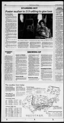 The Pittsburgh Press from Pittsburgh, Pennsylvania on December 7, 1989 · Page 2