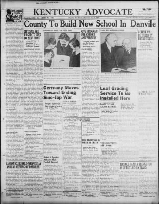 Image result for december 3, 1937