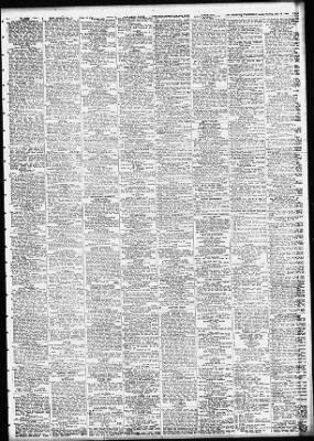 The Tennessean from Nashville, Tennessee on September 29, 1946 · Page 59