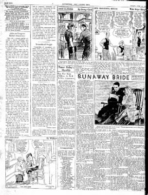The Courier News from Blytheville, Arkansas on June 19, 1936 · Page 4