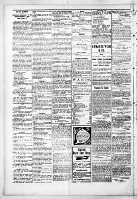 Jamestown Weekly Alert from Jamestown, North Dakota on February 6, 1902 ·  Page 8