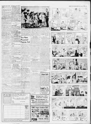 Park press from asbury park new jersey on august 9 1958 page 15 the largest online newspaper archive solutioingenieria Gallery